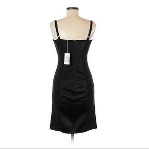 La Perla Dresses - La Perla Little Black Cocktail Sexy Party Dress